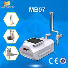 চীন Medical Co2 Fractional Laser সরবরাহকারী