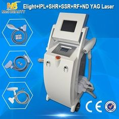 চীন High power IPL Beauty Equipment সরবরাহকারী