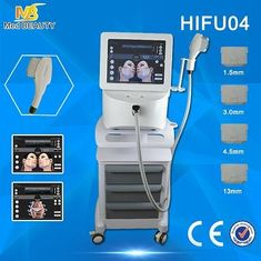 চীন High Frequency Face Machine Malar Augmentation Nasolabial Fold Removal সরবরাহকারী