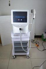 চীন Nasolabial Fold Removal HIFU Machine Hifu High Intensity Focused Ultrasound সরবরাহকারী