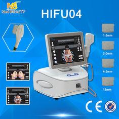 চীন Skin Rejuvenation Machine Face Wrinkle Removal Machine Jowl lifting সরবরাহকারী