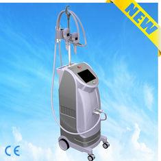 চীন Body Slimming Coolsulpting Cryolipolysis Machine for Weight Loss সরবরাহকারী
