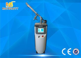 চীন Beauty Equipment Vaginal Applicator CO2 Fractional Laser Cosmetic Laser Machine সরবরাহকারী