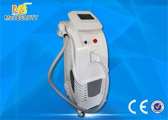 চীন Diode Laser Hair Removal 808nm diode laser epilation machine সরবরাহকারী