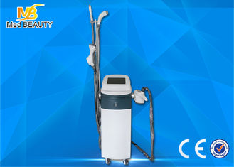 চীন MB880 1 Year Warranty Weight Loss Machine Rf Vacuum Roller For Salon Use সরবরাহকারী