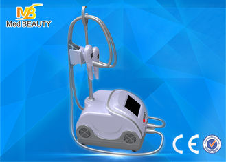 চীন Cryolipolysis Fat Freeze Slimming Coolsculpting Cryolipolysis Machine সরবরাহকারী