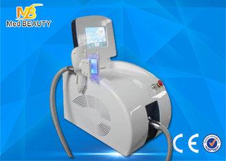 চীন Portable Body Slimming Coolsulpting Cryolipolysis Machine Beauty Salon Use সরবরাহকারী
