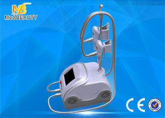 চীন Body Slimming Device Coolsculpting Cryolipolysis Machine for Womens সরবরাহকারী