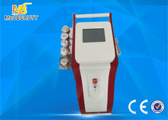 চীন IPL RF Cavitation Ultrasonic Vacuum Ipl Beauty Slimming Equipment সরবরাহকারী