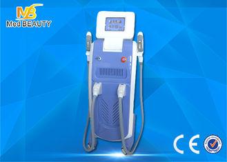 চীন Cryolipolysis Fat Freeze Non Invasive Liposuction With 2 Different Size Handles সরবরাহকারী