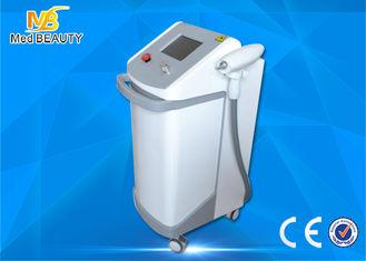 চীন 2940nm Er yag laser machine wrinkle removal scar removal naevus সরবরাহকারী