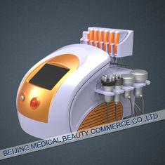 চীন 650nm Laser Liposuction Equipment , lipo laser lipo body contouring সরবরাহকারী