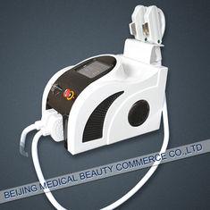 চীন Permanent Ipl Hair Removal Machines সরবরাহকারী