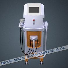 চীন 755nm laser Ipl Hair Removal Machines সরবরাহকারী