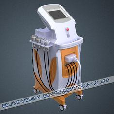চীন Elight Cavitation RF vacuum IPL Beauty Equipment সরবরাহকারী