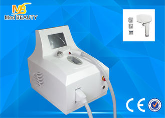 চীন German Laser Bars Diode Laser Hair Removal , Fast body hair removing machine Easy USE সরবরাহকারী