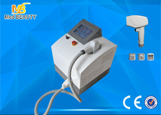 চীন 720W salon use 808nm diode laser hair removal upgrade machine MB810- P সরবরাহকারী
