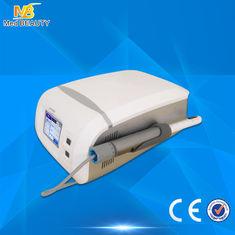 চীন High Intensity Vagina Tighten Hifu Machine For Painless Vaginal Contraction সরবরাহকারী