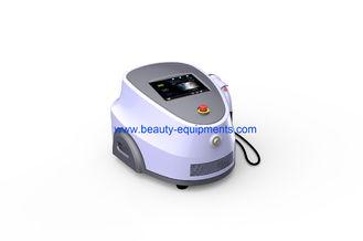 চীন Pinxel Fractional Radio Frequency Rf Microneedle Skin Resurfacing System সরবরাহকারী