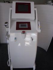 চীন IPL + Elight+RF + Cavitation Multifunction Beauty Equipment সরবরাহকারী