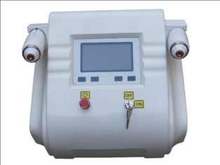 চীন Bipolar RF And Unipolar RF Skin Rejuvenation Beauty Machine সরবরাহকারী