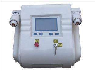চীন Bipolar RF And Unipolar RF Skin Rejuvenation Beauty Machine For Fat Reduction সরবরাহকারী