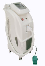 চীন 808nm Semiconductor Diode Laser 808nm Diode Laser Hair Removal Hair Removal Machine সরবরাহকারী