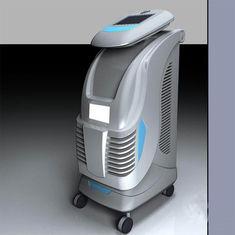 চীন Diode Laser Permanent Hair Removal System 808nm Hair Removal Machine সরবরাহকারী
