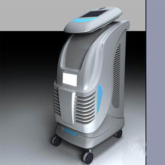 চীন 808nm Diode Laser Hair Removal Machine Hair Removal Machine সরবরাহকারী