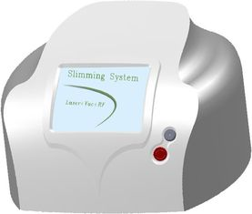 চীন I-lipo Laser Lipolysis Slimming Machine সরবরাহকারী