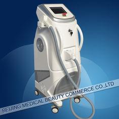 চীন Home Diode Laser Hair Removal Machine System Safe For Skin Rejuvenation সরবরাহকারী