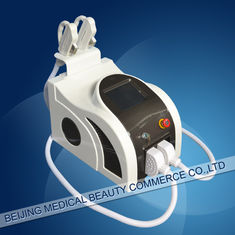 চীন 2016 Permanent Ipl Hair Removal Machines FDA 3000W High Power Vertical Shr Ipl Hair সরবরাহকারী
