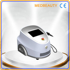 চীন Precise Digital Laser Spider Vein Removal , Varicose Facial Vein Removal Machine সরবরাহকারী