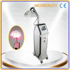 চীন Vertical Laser Liposuction Equipment সরবরাহকারী