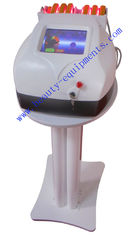চীন Diode Laszer Liposuction Slimming Machine With No Consumables Or Disposals সরবরাহকারী