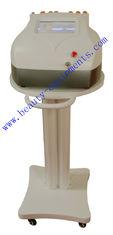 চীন Laser Lipo Slimming Body With Pain Free Treatment Laser Liposuction Equipment সরবরাহকারী