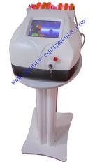 চীন I Lipo Laser Liposuction Equipment With No Beautician Operate In Whole Process সরবরাহকারী