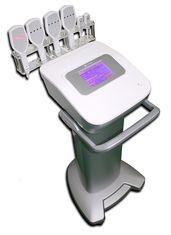 চীন Laser Slimming Liposuction Equipment Cold Laser Therapy Diode Lipolysis সরবরাহকারী