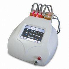 চীন Hot Sale Diode Llaser Liposuction Equipment সরবরাহকারী