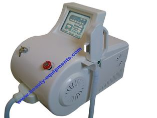 চীন The Most Economic IPL Hair Removal Machine And Depilation Machine MB606 সরবরাহকারী