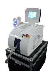 চীন Portable Cryolipolysis Body Slimming Machine Coolsculpting Cryolipolysis Machine সরবরাহকারী