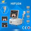 চীন Ultra lift hifu device, ultraformer hifu skin removal machine কারখানা