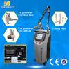 চীন RF Tube Co2 Fractional Laser কারখানা