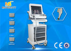 চীন New High Intensity Focused Ultrasound hifu clinic beauty machine কারখানা