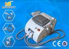 চীন Elight03p Face and Body Cavitation Slimming Machine 800W Laser power কারখানা