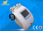 চীন Vacuum Slimming Machine Slimming machine vacuum suction কারখানা