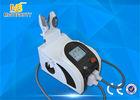 চীন SHR IPL Beauty Equipment কারখানা