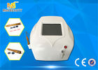 চীন 940nm 980nm Diode Laser Spider Vascular Removal Machine With Good Result কারখানা