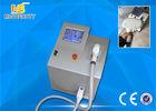 চীন 810nm Diode Laser Skin Rejuvenation Permanent Hair Removal Machine কারখানা