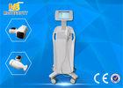 চীন MB576 liposonix slimming product High Intensity Focused Ultrasound for Wrinkle Removal কারখানা